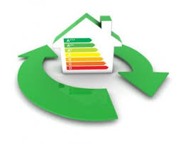 Benefit of air conditioning for your business is energy efficient