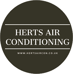 Herts Air Conditioning