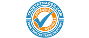 Herts Air Conditioning are on Trustatrader