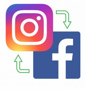 herts air conditioning on social media